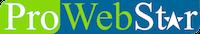 prowebstar-new-logo-200px